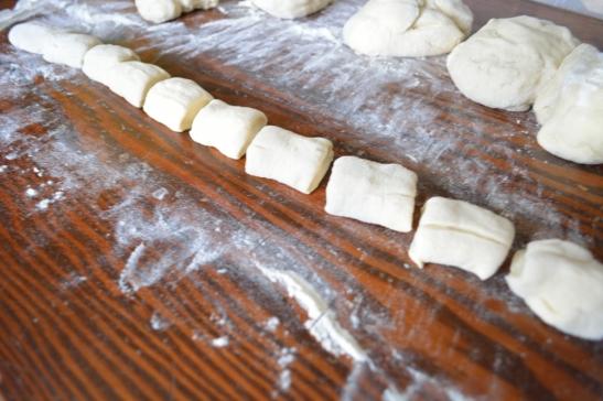 Super Soft Pretzel Bites | OhMyPotluck.com