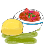 Classic Beef Chili | OhMyPotluck.com