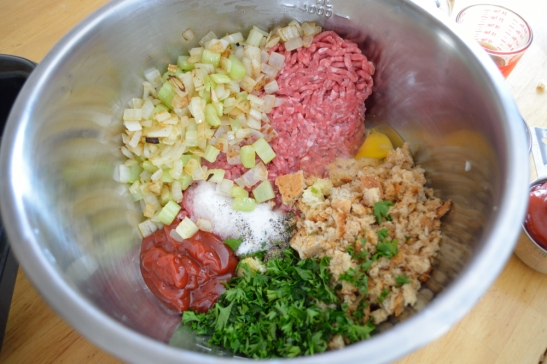 meatloaf_02_01